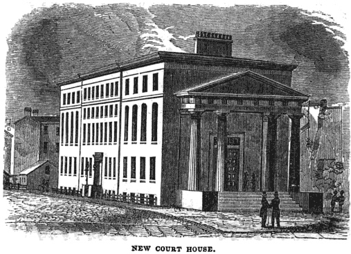 CourtHouse_1838