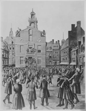 July 18, 1776