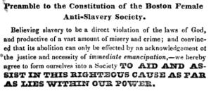 Boston_Female_AntiSlavery_Society_ca1836