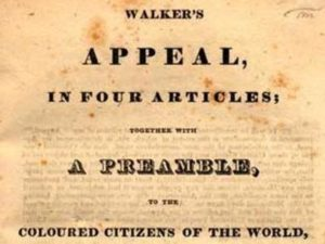 david-walkers-appeal-thumb-400xauto-17289