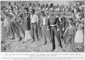 thomas-sims-marched-into-slavery-nypl